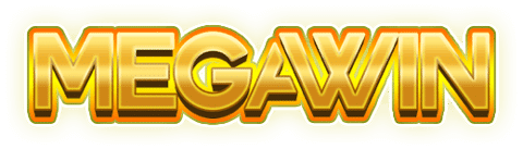 MEGAWIN888 สุดยอดเว็บเกมสล็อตออนไลน์